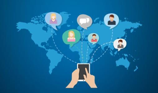 互联网时代农村电商应该如何获取用户流量?