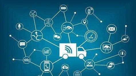 江苏互联网公司如何帮助传统企业实现互联网转型?