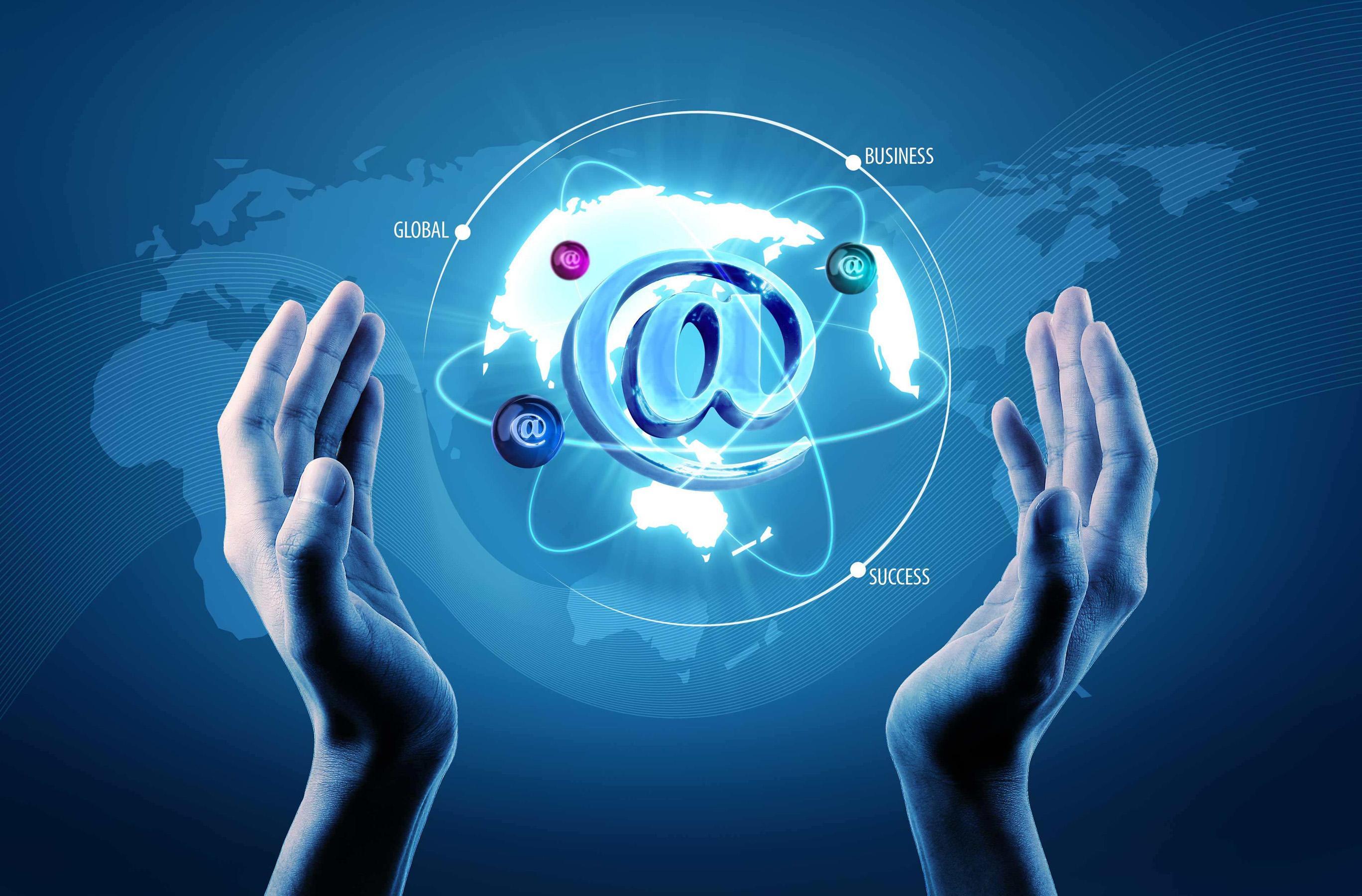 你知道网络推广通常有哪些途径吗?