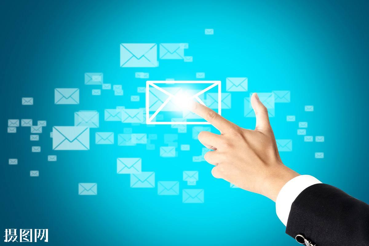 农业生态园电子商务平台建设营销型网站来促进销售