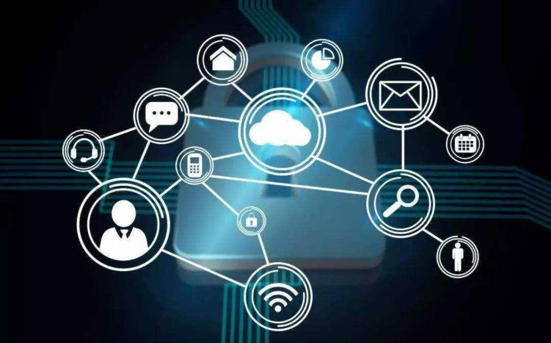 农产品电子商务平台推广运营需从哪入手?