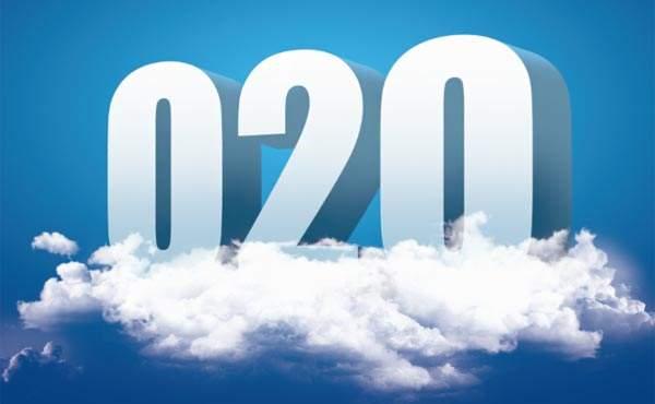 农业生态园电商平台开发中需知道O2O对于不同人群的意义
