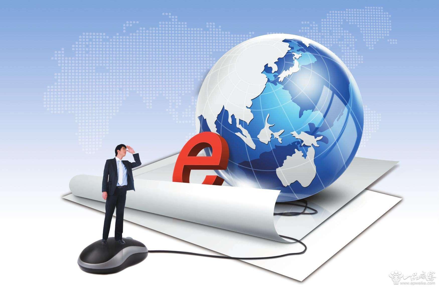 五金机电市场电商运营高效解决营销困扰