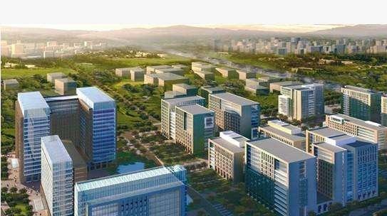 南京农副市场电商平台运营需要注意哪些问题