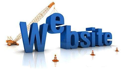 网站建设中如何提高网站加载速度