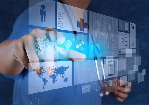 想要游刃有余地管理专业市场,定制开发一套市场管理系统