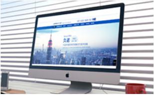 泰州企业开发网站,要选好适合自己的类型